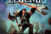 Brutal-Legend_Cover