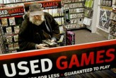 Gamestop_Used-Games_Console
