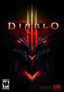diablo-3_Diablo-III_Activision-Blizzard