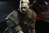 witcher-3-wild-hunt_open-world_trailer_download_cover