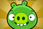Bad-Piggies_Rovio_Android