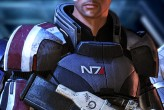 Commander-Shepard-mass-effect-3