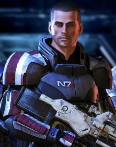 Commander-Shepard-mass-effect-3