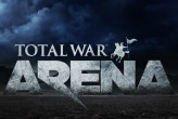 PC_total-war-arena_Creative-Assembly
