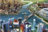 SimCity_2013_EA