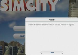 SimCity_Error