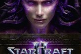 Starcraft-II_Heart_of_the_Swarm