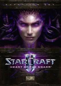 Starcraft-II_Heart_of_the_Swarm
