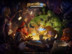 hearthstone_Blizzard_ccg