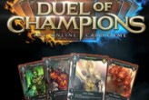 Duel-Champions_ubisoft