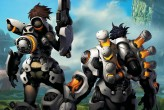 Firefall_Open-Beta