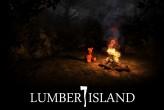 Lumber-Island_Desura_Survival-horror