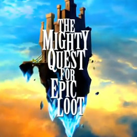 The-Mighty-Quest-Epic-Loot_Ubisoft