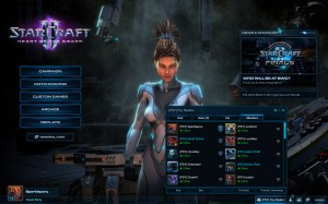 World_Championship_StarCraft_2_Heart_of_the_Swarm_Blizzard