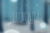 Element4l_i-illusions