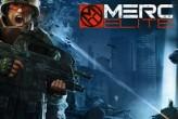 Merc-Elite_Moba