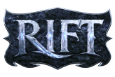 Rift_Free-to-Play