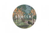 shelter_logo_might-and-Delight