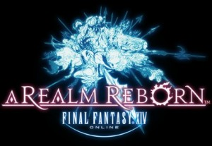 Final-Fantasy_XIV_Realm-Reborn