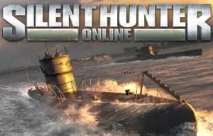 silent-hunter-online_ubisoft