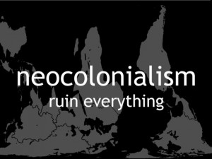 Necolonialism_Subaltern-Games