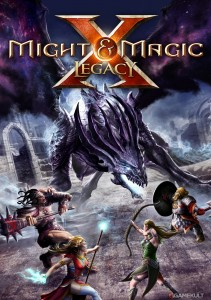 might-and-magic-x-legacy_Ubisoft