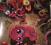 Binding-of-Isaac_Sam-Kieth
