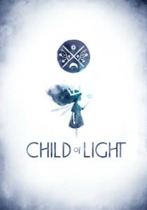 Child-of-Light_Ubisoft