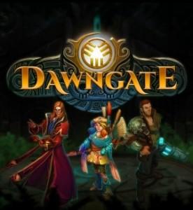 Dawngate_Electronic-Arts_MOBA