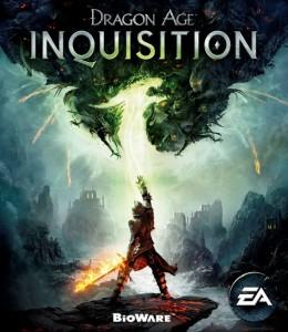 Dragon-Age-Inquisition-Cover-Art
