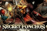 Secret-Ponchos