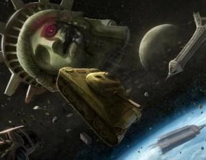 Habitat_Strategic_Survival_Space_Game