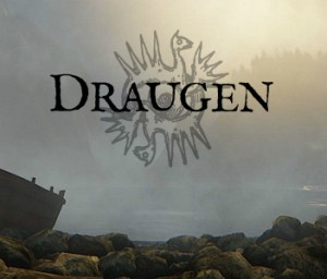 game_draugen_Red-Thread-Games