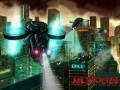 Metrocide_Flath-Earth-Games