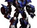 transformers_online