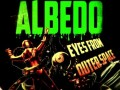 Albedo_Eyes from Outer Space