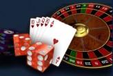 giochi-da-casino