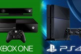 ps4-vs-xboxone-1