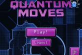 Quantum_Moves