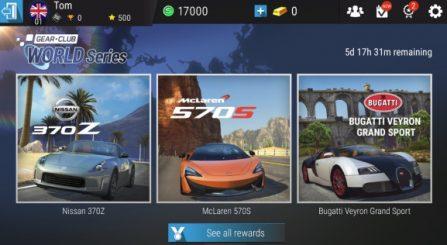 Amazon presenta GameOn, piattaforma per il gioco competitivo multipiattaforma