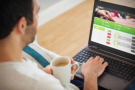 Come cambia l'ambiente del gioco d'azzardo online con l'aumento delle tutele per i consumatori