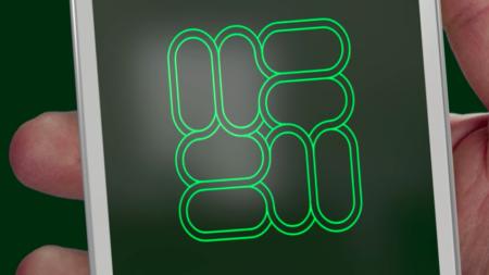 Infinity Loop: un piacevole rompicapo rilassante per Android e iOS