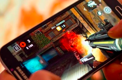 Qualche trucco per migliorare il rendimento dei videogiochi su Android