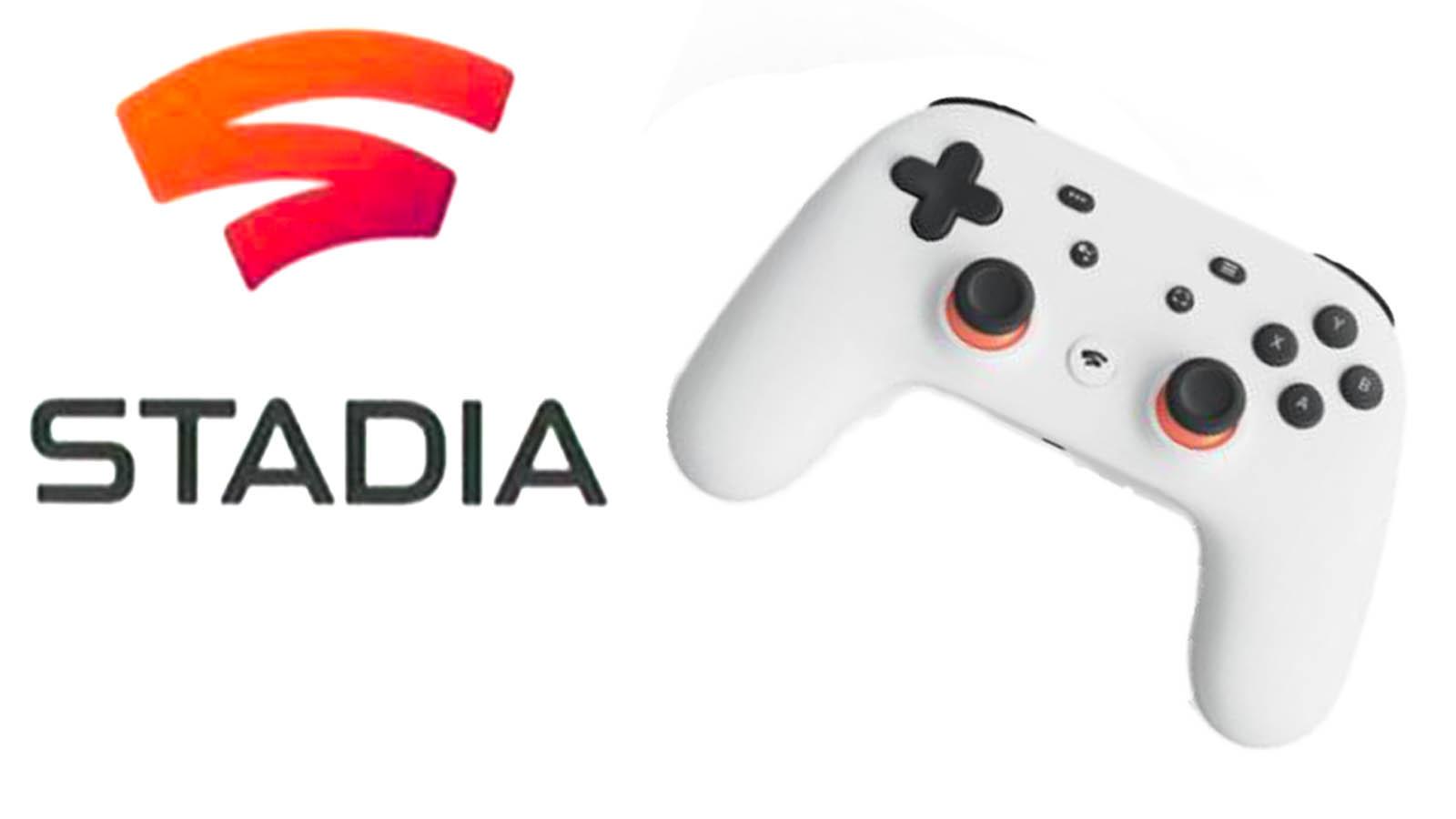 Con la piattaforma Stadia Google porta il gaming su cloud