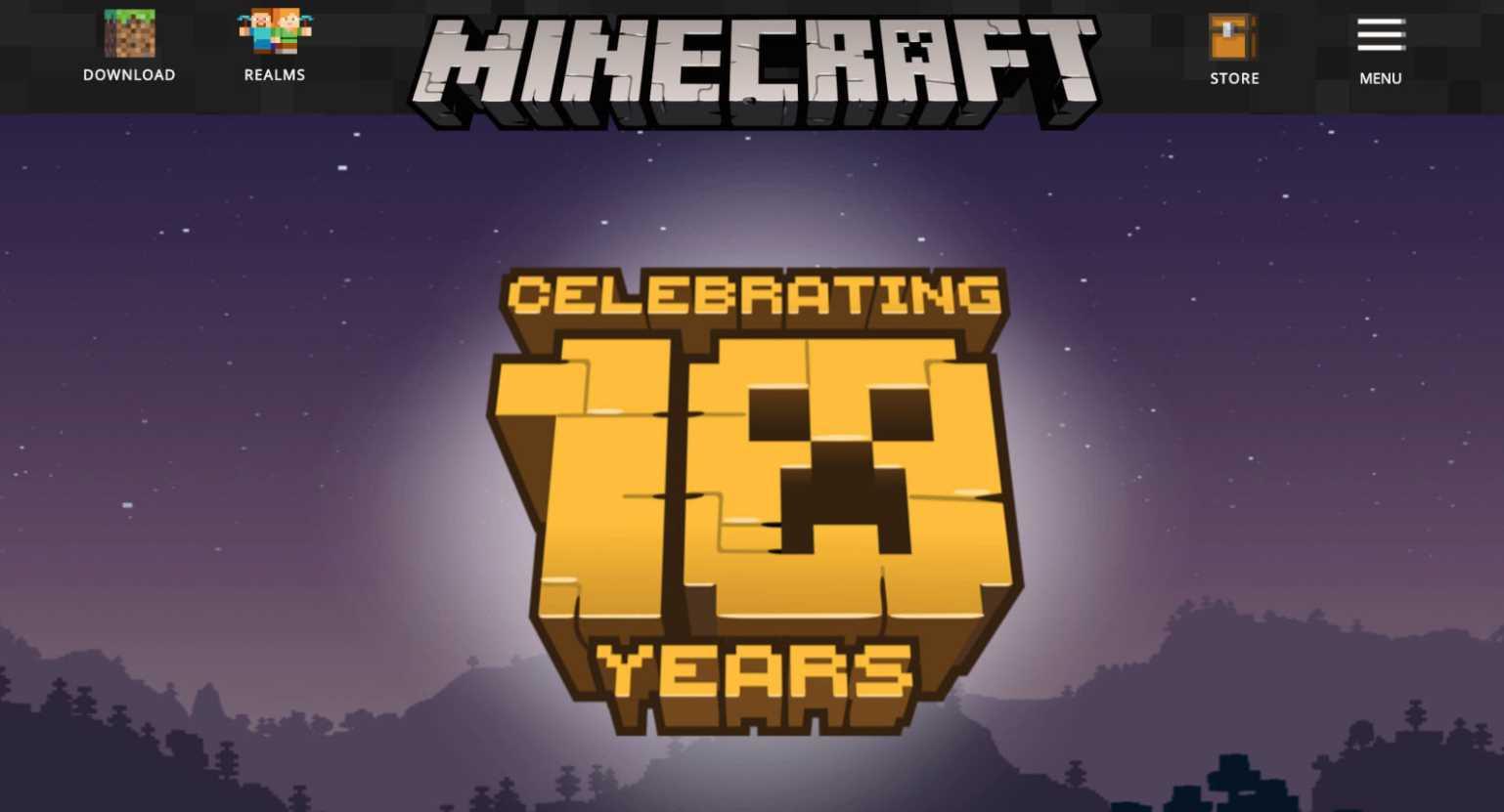 Minecraft Classic, da giocare (gratis) sul browser