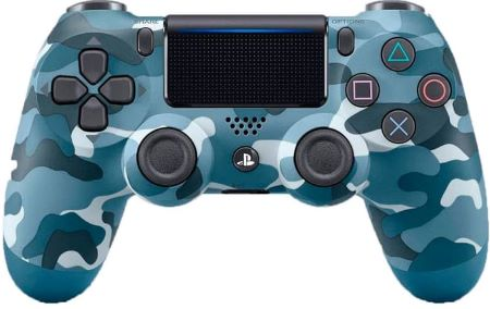 controller PS4