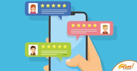 Chat Games, la nuova frontiera del divertimento online