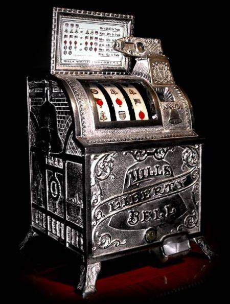 Divertirsi con le slot senza spendere un euro