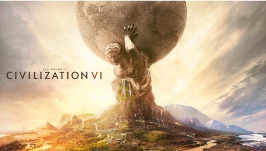 Civilization VI ora è anche su Android