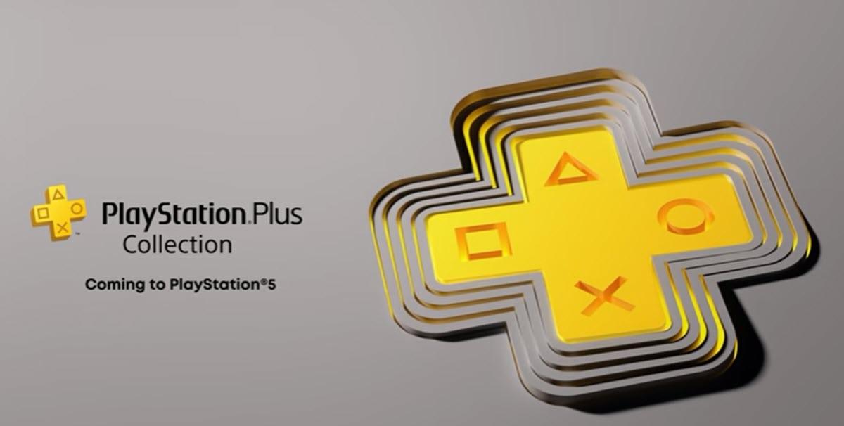 PS5: 20 giochi gratis di PS disponibili con Plus Collection